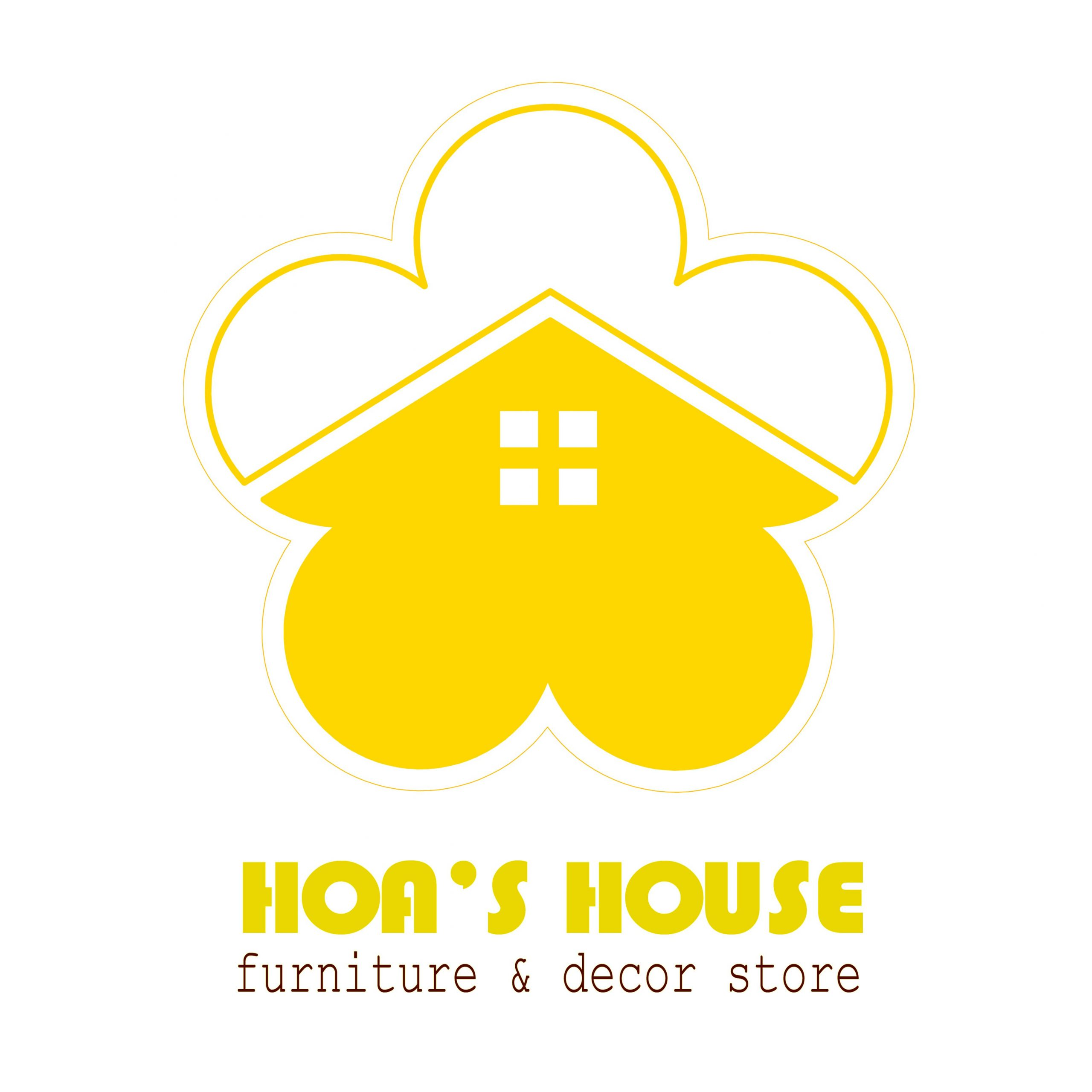 Hoa's House